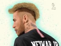 Neymar Oz Galeano