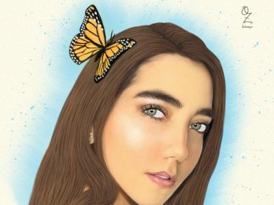 Laura Illanes