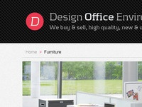 Design Office Environments