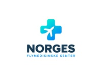 Norges