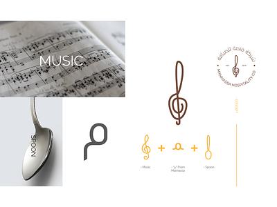 mannassa 01 logodesign icon design typography minimal visual identity mark logo brand identity brand design branding