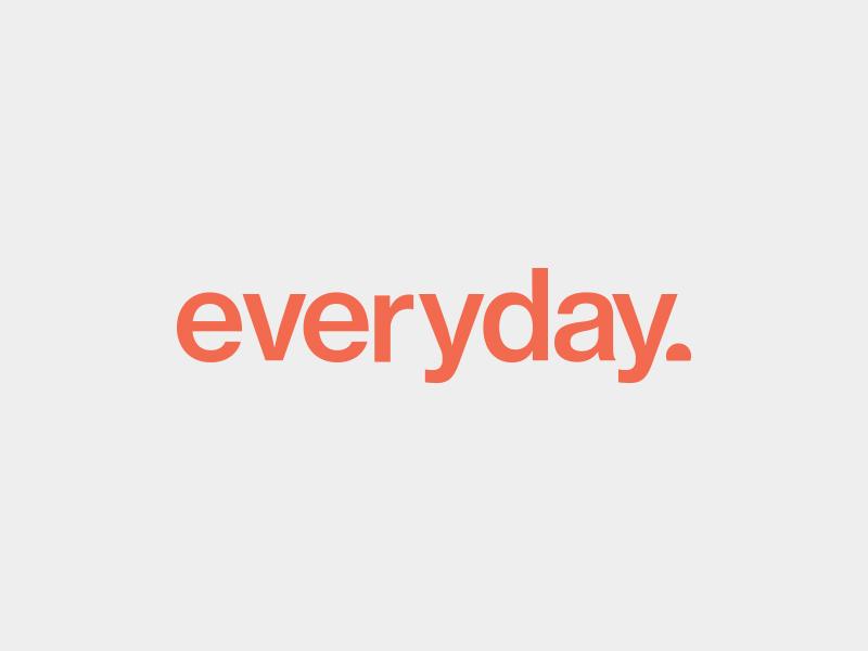 Mcdonalds Everyday Pixel Art Logo Search By Muzli