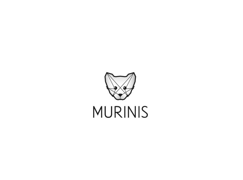 Murinis logo