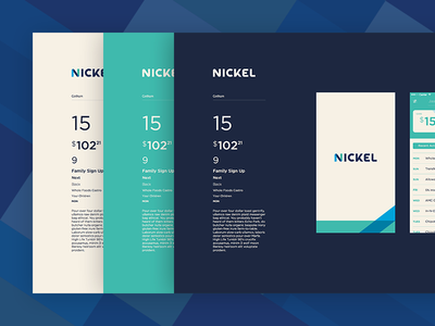 Font Book product gibson gotham deliverable mobile app ux ui process typefaces fonts