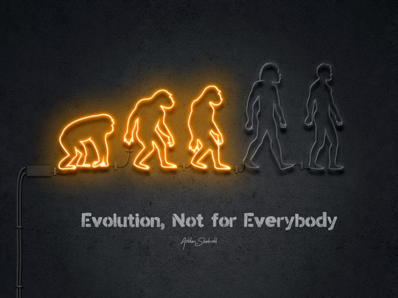 Evolution 2020 covid-19 covid covid19 photoshop art photoshop action photoshop