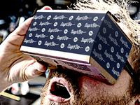 Virtual OMG Tape