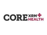 Core xRM Health