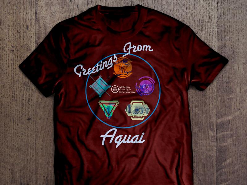 Aquaitshirt2