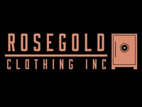 ROSEGOLD CLOTHING