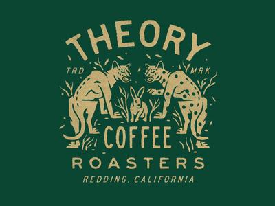 Theory Coffee Roasters