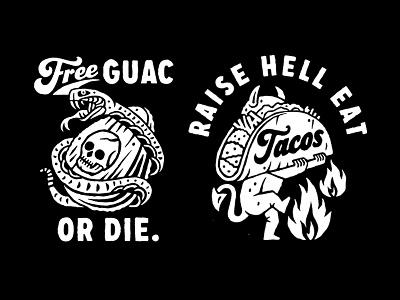 Pyknic t-shirt apparel illustration