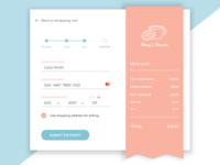 Credit Card  002
