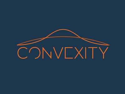 Convexity Labs Logo