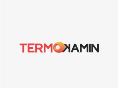 TermoKamin Logo