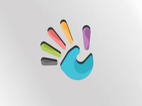 Hand Colour