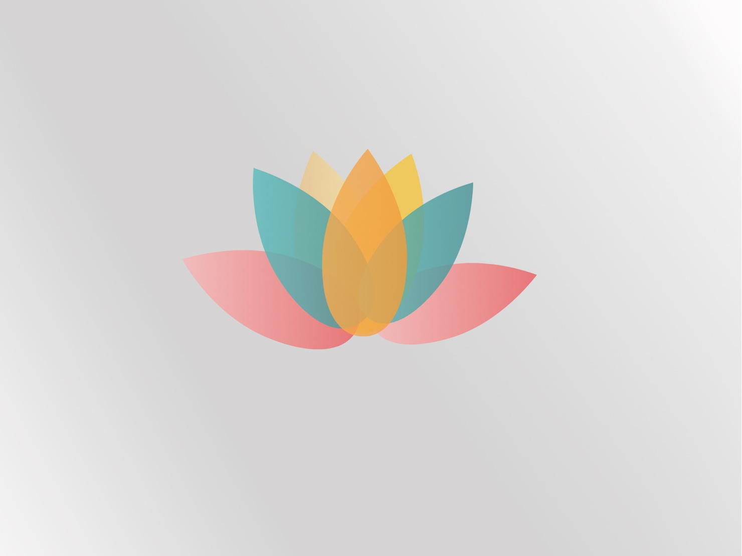 Spa Aromatic sore spa logo spa branding logodesign logo a day logodaily logo design logo