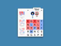 Letterpress mac dribbble full