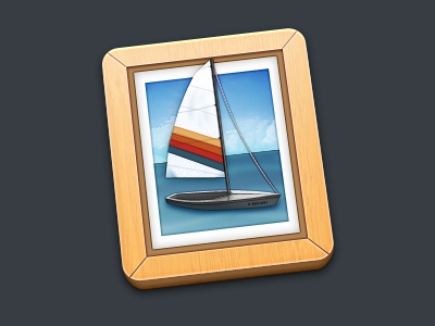 MobileMe mobileme icon mac
