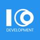 ICO Development