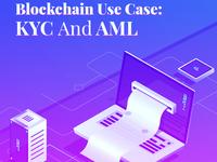 Blockchai Usecase