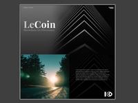 Le Coin