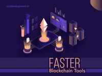 Blockchain Tools