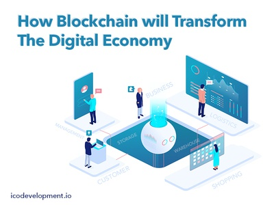 Digital Economy dribbble currency 2019 currency economy digital digital economy