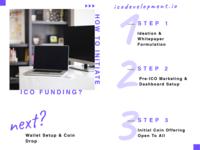 ICO Funding