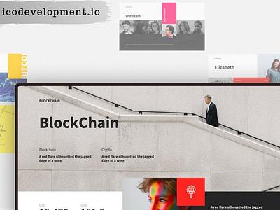 Blockchain Development blockchain cryptocurrency blockchain development agency blockchain technology blockchain council blockchain development company blockchain development blockchain development firm blockchain