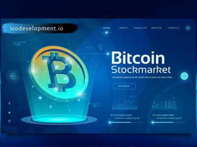 Bitcoin Stoke Market bitcoin investment bitcoin development bitcoin stoke market stoke market bitcoin