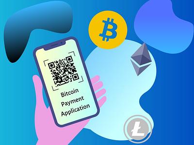 Bitcoin Payment payment gateway payment bitcoin services bitcoin payment bitcoin