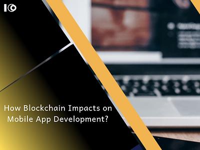Mobile App Development mobile app development company app development company application development mobile app development mobile app deveopment blockchain app development blockchain app blockchain