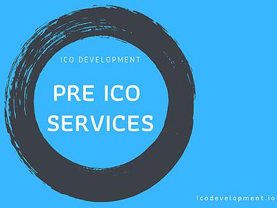 ICO Development Service ico development alabama ico development usa ico development firm ico development company ico development services ico services pre ico services ico development