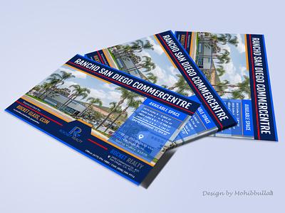 Flyer ui trifold brochure magazine bifold brochure booklet design branding corporate profesional brochure design flyer design