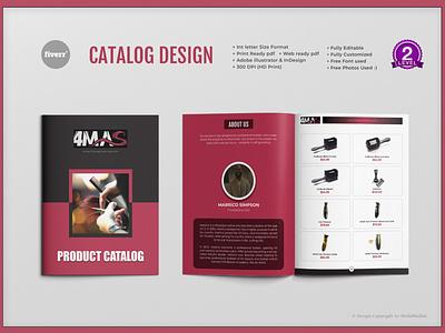 Product Catalog Design catalogue design catalog design catalog booklet design profesional brochure design