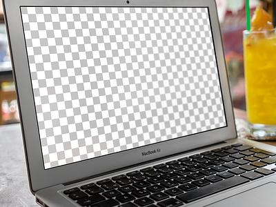 Mockuuups Freebies sketch mockup template psd iphone macbook freebie webdesign
