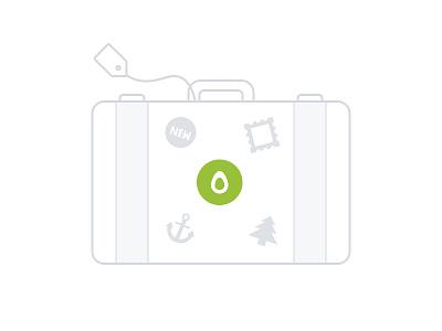 Good Bye Avocode 🖐 work design madebysource avocode