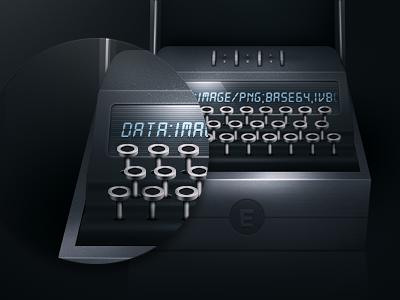 Enigma plugin