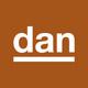 Dan Dinsmore