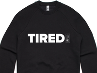 Kodiak Galaxy - Sweatshirt Design