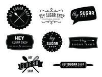Hey Sugar Shop