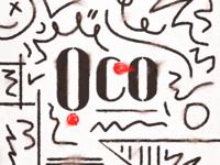 Q Co Charcoal