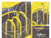 Sofarseattle sept23 18 gigposter comp v1 01 2