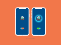 On/Off switch Daily UI 015