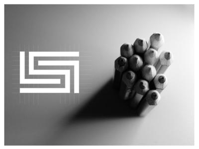 SL Monogram
