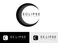ECLIPSE LOGO DESIGN