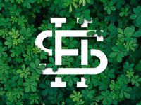 FHS MONOGRAM