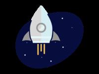 Spaceship 2K19