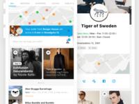 Oslo Smart City - Exploration