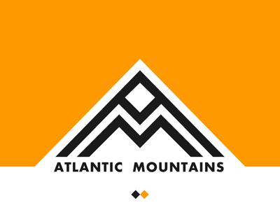 Atlantic Mountains